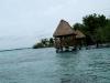 Muelle de Ecotucan