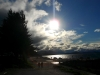 08-caminata-bariloche-lago-