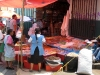 05. Mercado de Cholula
