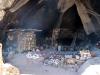 Cueva tarahumara