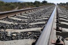 Estación Catorce