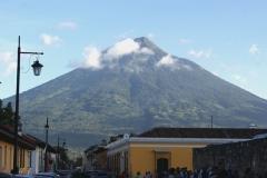 Guate (país)