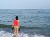 08.Eli-esperando-a-los-pescadores