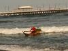 08.Pescador-regresando-a-la-playa
