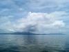 01. La isla desde el Ferry