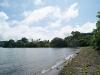 03. Playa de Santo Domingo