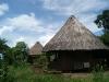 11. Construccion natural en Inan Itah