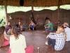 18b. Circulo en Inan Itah