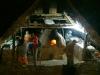 23. Noche de pizza en El Zopilote