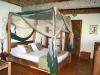 25. Cabana en Totoco