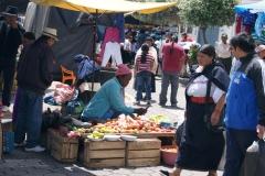 Otavalo