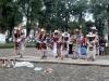Danza tradicional Purépecha