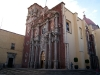 03. Catedral