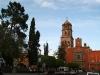 05. Parque e iglesia