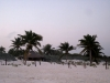 04. La playa de Tulum