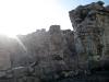 09. Ruinas de Tulum