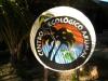 00 Centro ecologico Akumal