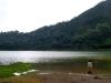 00 Laguna de Alegria
