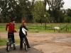 15.Areco-en-Bici