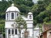 09 Iglesia Ataco