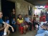 26 Comunidad La Ceiba