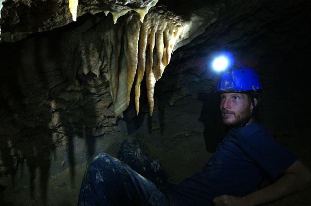 10 Cueva de Atepolihui