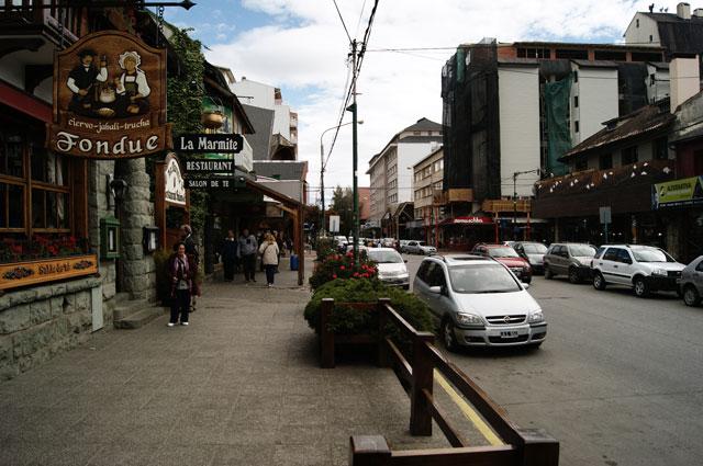 00.Centro-Bariloche