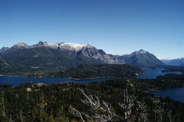 11.Vista.Cerro.Campanario