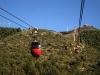 04.Teleferico.Cerro.Otto