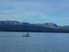 15.Kayak.Playa.Bonita