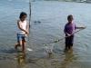 04.-Ninos-pescando-jaibas