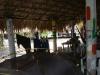06B. Nuestra tienda bajo la palapa