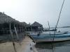 07.-Lanchas-en-el-mar-muert