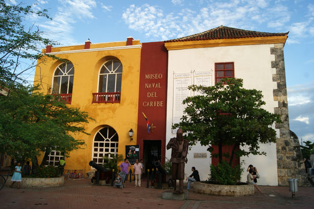 04.-Museo-naval