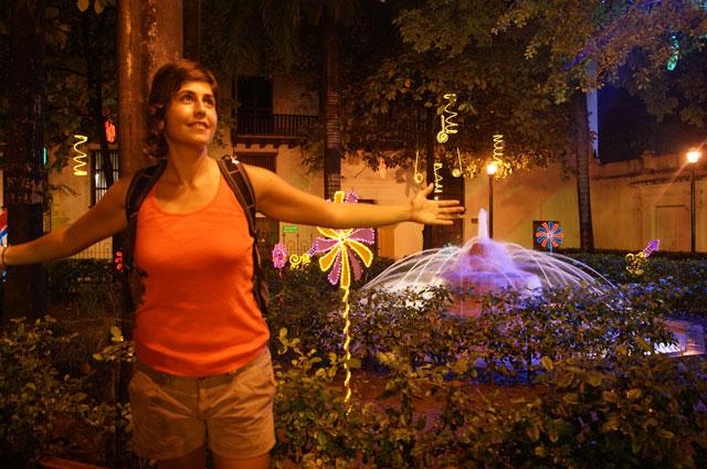 17.-Eli-en-plaza-del-centro
