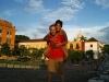 11.-Viajero-Sustentable-en-Cartagena
