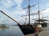 21.-Antiguo-barco-pirata