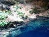 02 Cenote salvaje en Cenotillo
