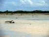 05 Laguna de Chabihau