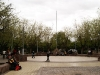 01.Plaza-de-Chacras-de-Coria