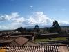 22.Panoramica.Chinchero