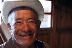 Pueblos Mancomunados: Cuajimoloyas