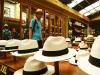 19.Ale-con-panama-hat