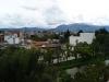23.Una.mirada.a.Cuenca