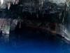 05 Cenotes de Cuzama
