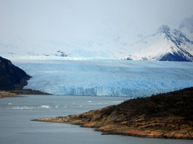 03-glaciar-Perito-Moreno