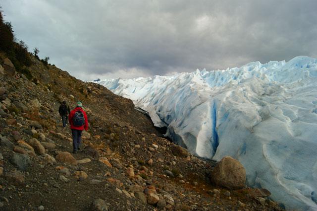 07b.Caminata.para.el.Glaciar