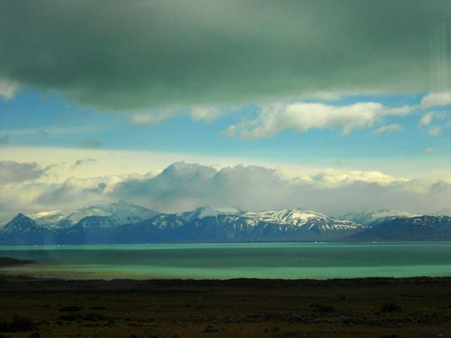 09-Lago-argentino