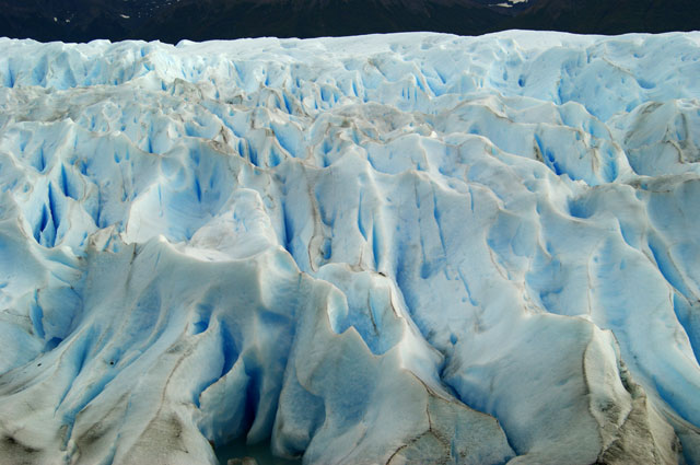 7c.Textura.Glaciar