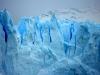 02-Glaciar-Azul-calafate